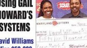 Lottery Winner Success Stories - YouTube