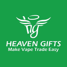 45 Off Heaven Gifts Coupons Promo Codes Nov 2019 Goodshop