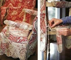 dining chair arms slipcovers: project runway for chairs best tutorial ive ever seen on a custom slipcovers with good instructions and amazing details side chair dining room chair