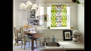 kitchen window curtain ideas for bedroom