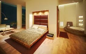 Spa Bedroom Peaceful Spa Style Master Bedroom Bedroom Inspiration 2108