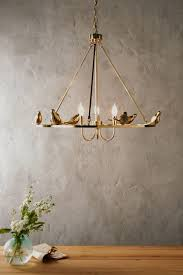 fashionable metal chandelier wall art for spectacular design michaels wall art plus chandelier bath decor