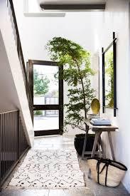 Best 25+ Entrance decor ideas on Pinterest | Foyer table decor, Console  table decor and Home entrance decor