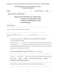 Sample Certification Letters Child Support Letter From Mother Sample Certificate Of Authority