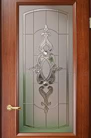 window glass design door glass design