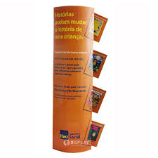 Promotional Stands Displays Gorgeous Greeting Card Display Racks Greeting Card Promotional Display