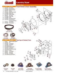 wiring diagram for a clothes dryer the wiring diagram kenmore 110 dryer wiring diagram nilza wiring diagram