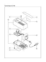 Repaired power seat motor on a 2007 subaru b9 tribeca additionally mitsubishi endeavor parts diagram html