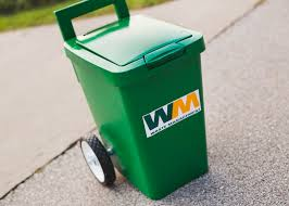 diy garbage man costume and trash can lifeinyellow com