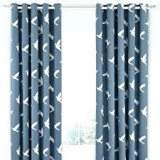 s bathroom curtain sets christmas shower S Bathroom Curtain Sets Christmas Shower \u2013 modern home design
