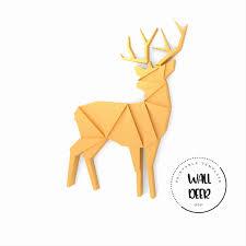 diy cardboard deer head template reindeer antlers template elegant reindeer antlers template