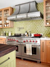 Kitchen Backsplash Wallpaper Kitchen Backsplashes For Kitchens Also Satisfying Wallpaper