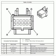 surprising pontiac grand am radio wiring diagram pictures best 97 Pontiac Grand AM Wiring Diagram 1997 pontiac grand am radio wiring diagram freddryer co