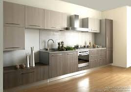 modern kitchen design los angeles cost inspirational nice ideas italian kitchen cabinets y fit those where
