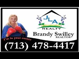 JLA Realty Brandy Swilley - Home   Facebook
