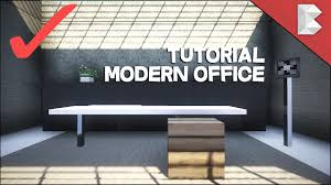 modern office interior design. Modern Office Interior Design A