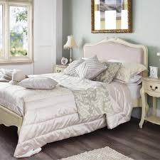 shabby chic bedroom furniture set. Shab Chic Bedroom Furniture Sets With Regard To Shabby Grey \u2013 Modern Interior Paint Set