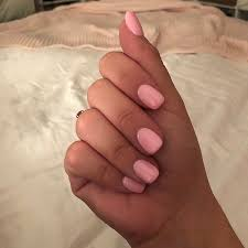 find hotels near ans desire nails beauty
