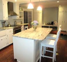 best granite for white cabinets best granite for white cabinets fantasy brown granite with white cabinets