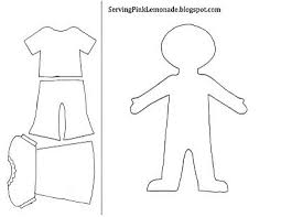 Clothes Template Clothes Template Under Fontanacountryinn Com