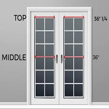 Measurement Window How To Measure Doors For Window Treatments