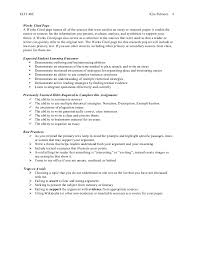 annett bellack dissertation help doing a cover letter asylum and death in literature essay diamond geo engineering services