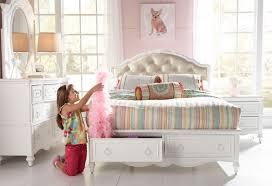 Bedroom Furniture Collection Disney Princess Bedroom Furniture Collection