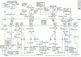 2005 silverado wiring diagram 2005 chevy silverado ignition wiring 2005 chevy silverado wiring diagram trailer 2005 chevy silverado 2500hd wiring diagram free download wiring 2005 chevy silverado 1500 radio wiring diagram