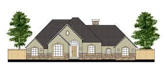 Architect Map Design Online Home Design Software Free Download Online App