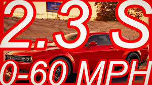 2018 dodge hemi. exellent 2018 840 hp 2018 dodge challenger srt demon 62 hemi v8 supercharger 1044  nm  reveal highlights inside dodge hemi k