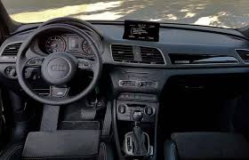 2018 audi q3 interior. perfect interior audi q3 2018 redesign review release date and specification intended audi q3 interior g