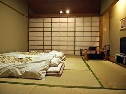 japanese style bedroom furniture. Contemporary Furniture Japanese Style Furniture Japan Bedroom Interior Design  Ideas Futon Bed Australia And E