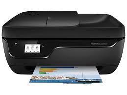 <b>МФУ HP DeskJet Ink</b> Advantage 3835 All-in-One | HP® Russia