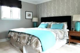 light blue room decor light blue room decor large size of blue bedroom blue bedding blue light blue room decor