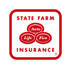 State Farm Home Insurance Quote Unique State Farm Home Index Assets And Liabilitie Pinterest