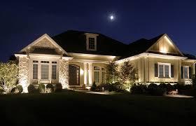 outdoor home lighting ideas. Exterior Home Lighting Ideas Design Outdoor Medium Size  Uplighting Accent Lighting Garage Landscape Outdoor Home Ideas E