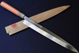 Choosing A Gyuto The Best Japanese Chef Knives Best Kitchen Knives In The World