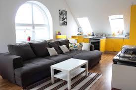 Ways regarding how to Rent Apartments   Clone Homeland