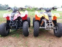 yamaha four wheelers for sale. four wheeler and motorcycles | 90cc 4 wheelers yamaha motorcycles for sale in boone nc r