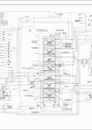komatsu ignition switch wiring diagram komatsu komatsu pc 150 wiring diagram komatsu auto wiring diagram schematic on komatsu ignition switch wiring diagram