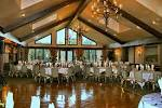 Weddings - Genoa Lakes