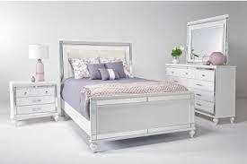 Bedroom Furniture Sets   Mor Furniture for Less