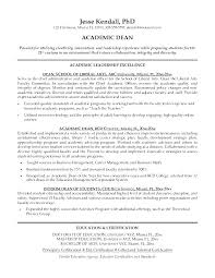 Sample Professor Resume Professor Resume Samples Format Sample For Assistant In Engineering