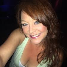 Terrie Downing (@tldowning70)   Twitter