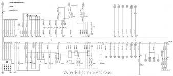 opel astra wiring diagram data wiring diagrams \u2022 vauxhall astra g wiring diagram pdf opel zafira wiring diagram download complete wiring diagrams u2022 rh brutallyhonest co opel astra g wiring diagram opel astra h airbag wiring diagram