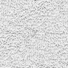 White Carpeting Rugs Textures Seamless Design Materials Carpet