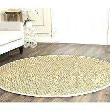 4 ft round jute rug 4 ft round rug 6 feet diameter round rug com 4 ft round jute rug