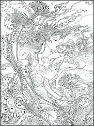 selina fenech coloring books with coloring books plus stunning ideas fantasy coloring book myth magic an