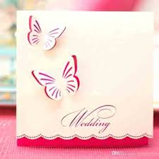 Invitation Card Maker Free Jaw Dropping S Or Good Wedding Invitation