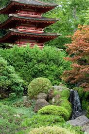 Small Picture Oriental Garden Design Really Garden Proud